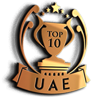 uae top 10 coming soon