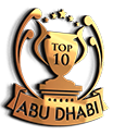top 10 places to visit in uae