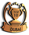 top 10 things to do in uae