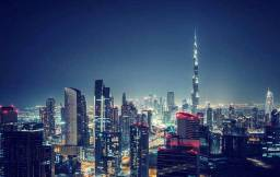 10 places to visit in uae