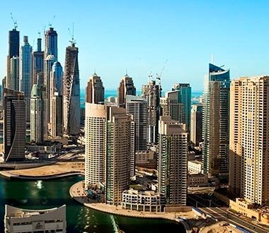 uae category Property Developers