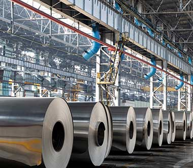 uae category Structural Steel Companies