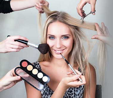 uae category Beauty Salons