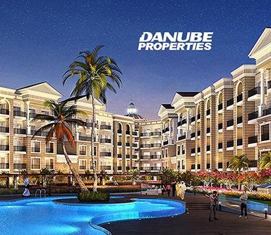 uae category Danube Properties