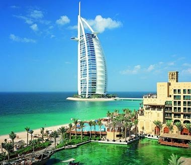 uae category Hotels