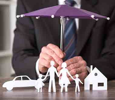 uae category Insurance Companies