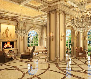 uae category Interior Designers