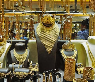 uae category Jewellery