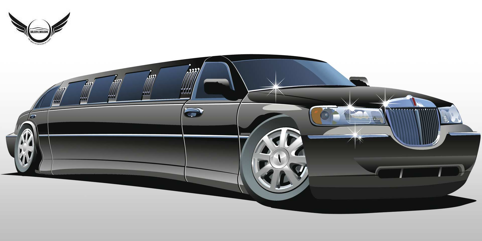 top limo car rental services golden limousine uae luxury car in