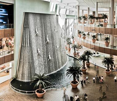 uae category Malls