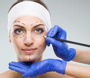 uae category Medical And Cosmetic Clinic