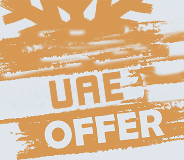 uae category Offers